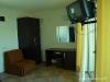 Арапя Хотел Кораба Стаи 1 Етаж Снимки