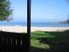 camping_arapia_bungalo_1spalnia_1leglo_3