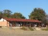 bungala novi 2013