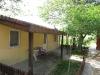 camping_arapia_bungalo_2stai_2spalni_9